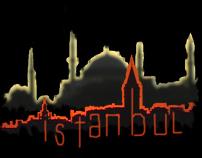 Istanbul - Documentary