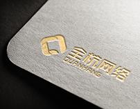 Quanhang logo