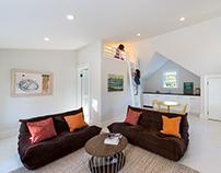 Northend Carriage House | Virginia Beach