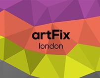 artFix London
