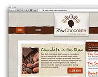 RawChocolate.com