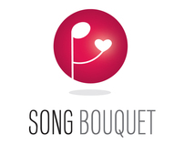 Song Bouquet