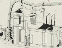 HYPER-PRAGMATIC HOUSES | STAGE 01