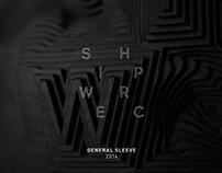 Shipwrec 2016
