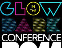 GLOW In The Dark Conference
