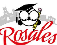 Rosales Residencias Universitarias