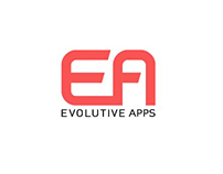 Evolutive Apps