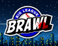 Big League Brawl