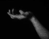 HANDS 04