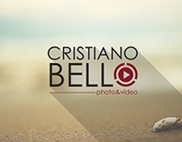 Clipe Jefferson Passamani - Dona Maria