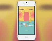 EMGI App