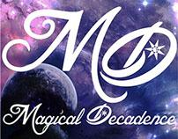 Magical Decadence