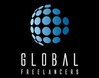 GLOBALFREELANCERS