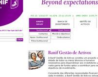 BANIF - Investment Bank