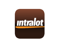Intralot iPhone App (Proposal)