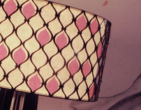 XXI Lamp