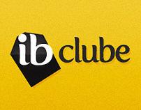 ib clube