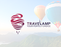 Travelamp