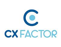 CX Factor