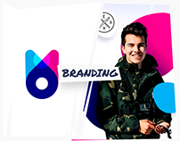 6IX Brand Case