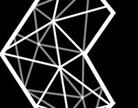 CoinStuff Logo