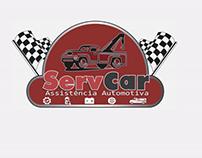 ServCar