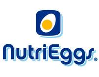 NutriEggs