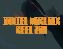 DEMOS VIDEO 2011