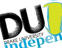 DUiN Logo