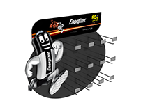 check out engizer