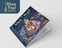 Khan Bogd
