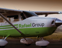 Rafael Group Bulgaria