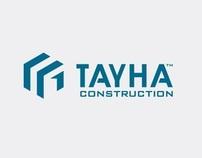 TAYHA construction