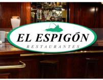 Restaurante El Espigón