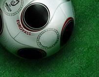 Megafon Football Cup