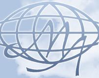 Federazione Ligure Exalieve/i delle FMA -  Website