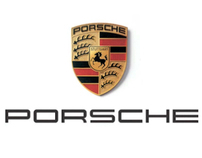 Porsche Panamera-Middle East Edition (Arabic Name)