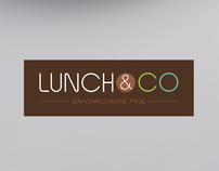 Lunch & Co