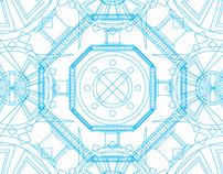 Vector Drawing II