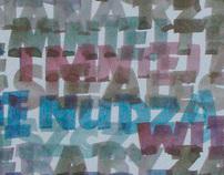 Litera Narzędziowa: Wiersz 2010/2011