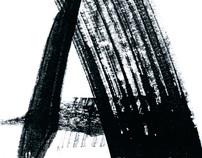 Litera Narzędziowa: Litera autorska 2009-2011