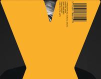 Redesign czasopisma  2010/2011