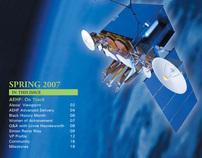InfoLink Quarterly Newsletter
