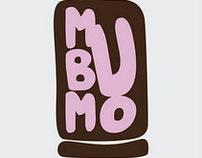 Periódico de MUBUMO