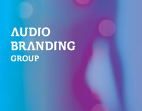 Audio_Branding_Group