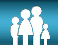 Thea Jandzio: Family Therapy