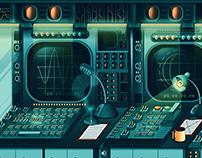 SciFi Laboratory