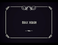 Video - Magic Dorian