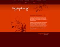 ChefSymphony.com