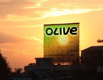 Olive telecom